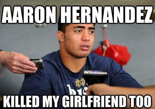 Hernandez 4