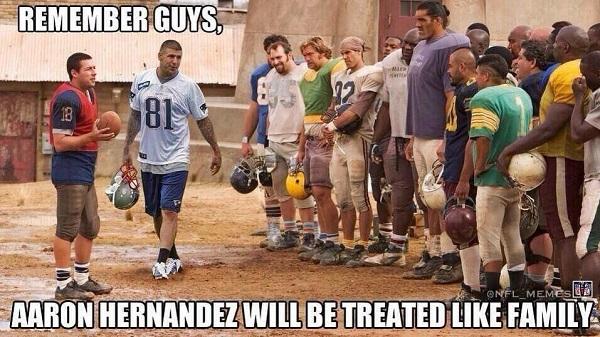 Hernandez 2