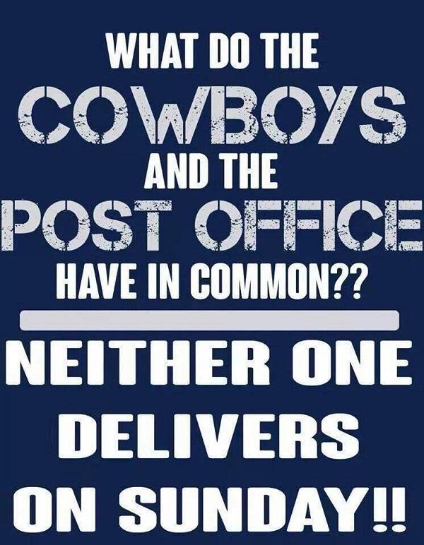 Cowbos_11
