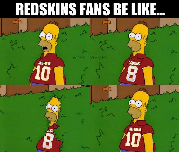 Redskins_2