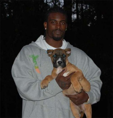 michael-vick-s-dogfighting-ring-photo-u1