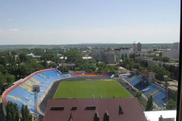 stadion_dinamo_117499617977595d