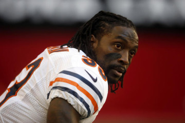 chi-chicago-bears-news-tillman-is-in-winnow-mo-001