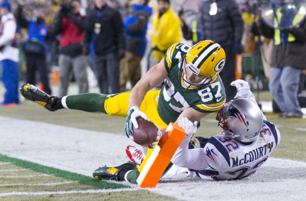 jordy-nelson-devin-mccourty-nfl-new-england-patriots-green-bay-packers-850x560