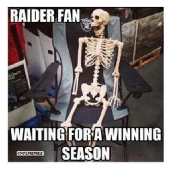 10 Raiders_3