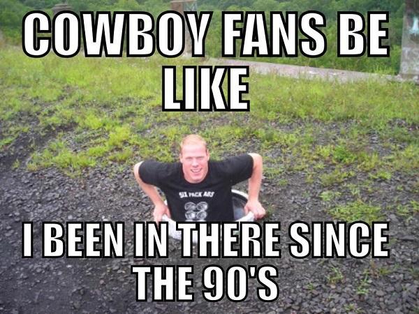 9 Cowboys_10