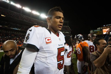 josh-freeman-after-losing-20-pounds-before-the-2012-season