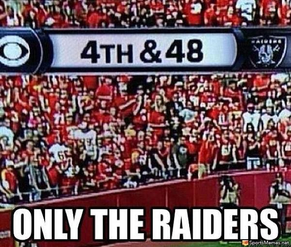 10 Raiders_4