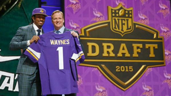 draft2015