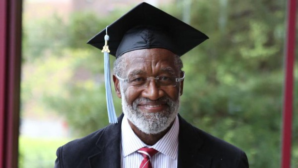 bobby-bell-nfl-hall-of-fame-graduates-minnesota