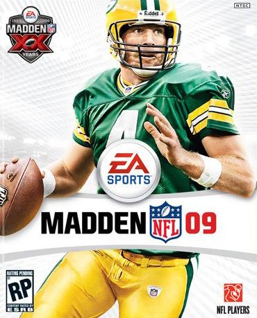 Madden_NFL_09_Coverart