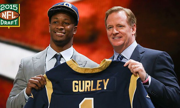 todd-gurley-tri