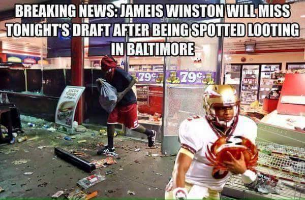 Winston_0