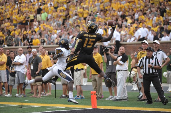 dorial-green-beckham-ncaa-football-murray-state-missouri-USATODAY-Sports