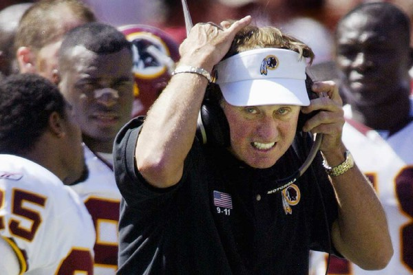 spurrier_redskins_yiy9o7x5_vfil9c69