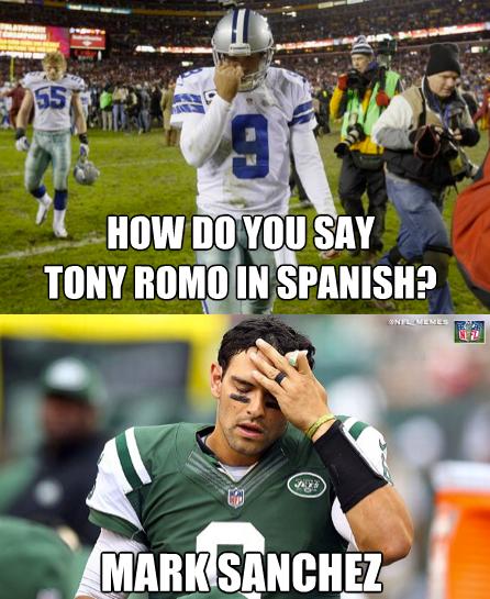 Romo_3