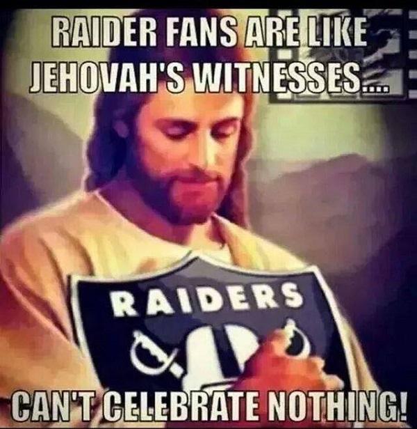 Raiders_2