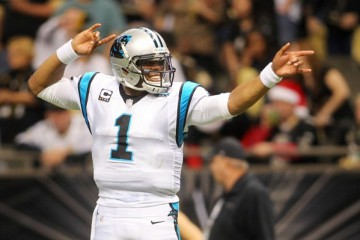 USA_Cam-Newton