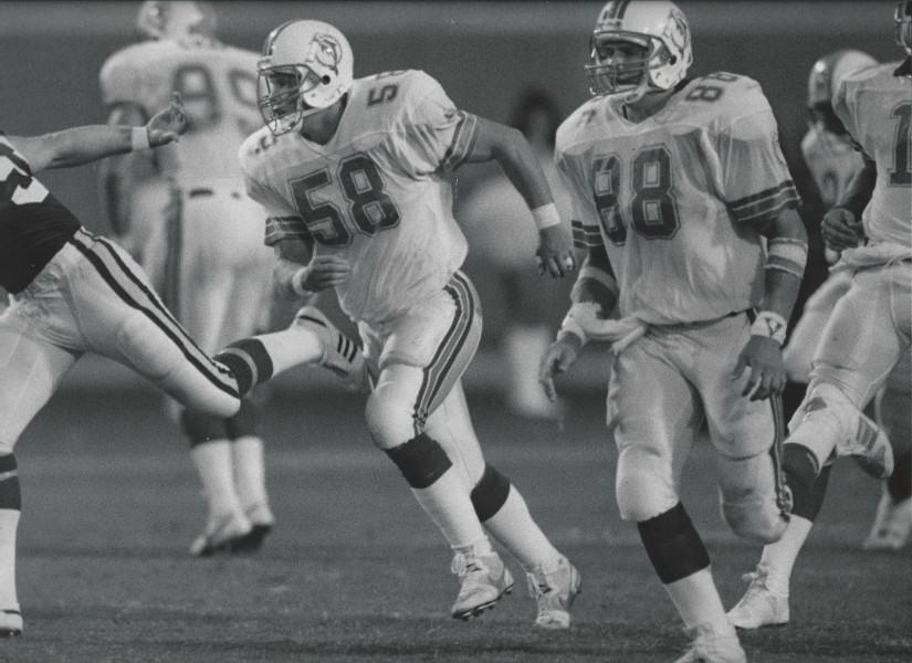 Miami 1988 (Pic 1)