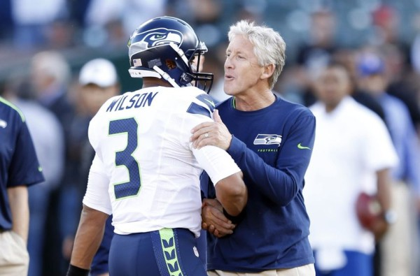 pete-carroll-russell-wilson-nfl-preseason-seattle-seahawks-oakland-raiders-850x560