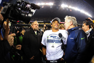Pete+Carroll+Russell+Wilson+NFC+Championship+YiB7-pxAy3Ul