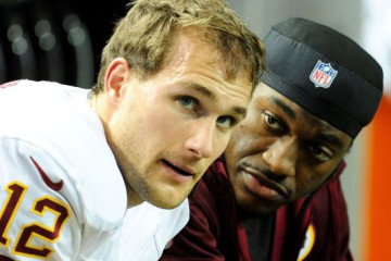 kirk-cousins-and-robert griffin