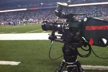 NFL-Films-Camera
