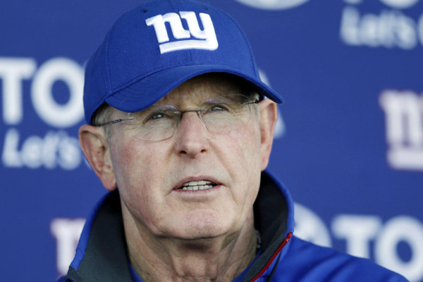 tom-coughlin-giants