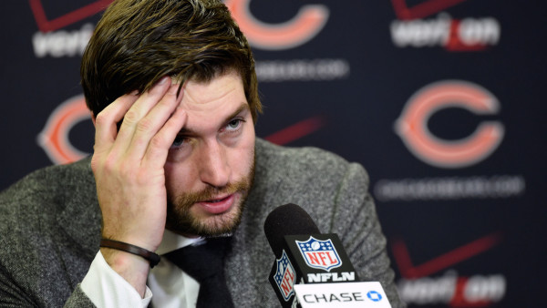 jay-cutler-042415-ftr-getty_zr36s8ql4q58156rzrys1oed1