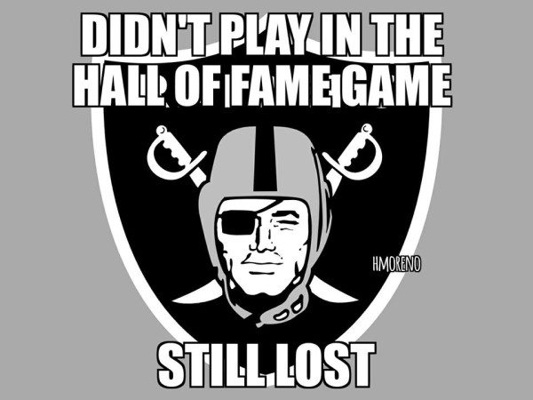 Raiders meme