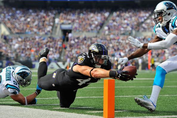 Carolina+Panthers+v+Baltimore+Ravens+Lk7B-1rScNAl