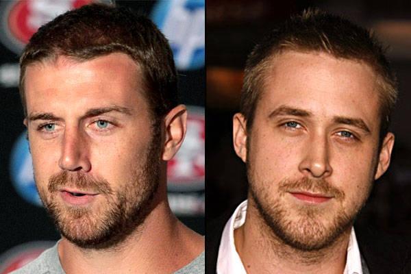 Alex_Smith_Ryan_Gosling