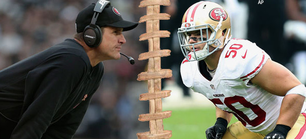 harbaugh-borland-ap