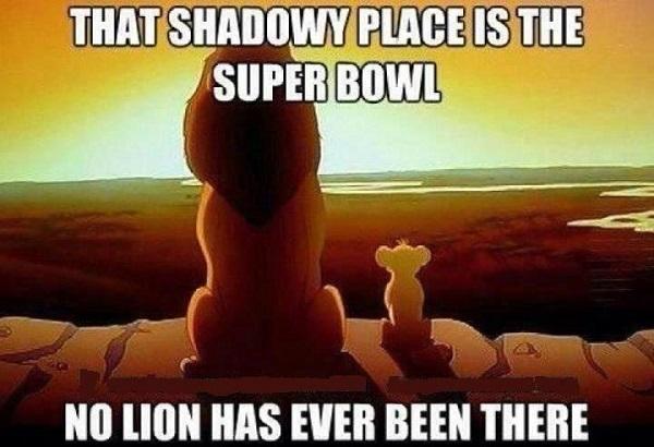 Lions_meme