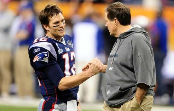 new-england-patriots-quarterback-tom-brady-and-head-coach-bill-belichick