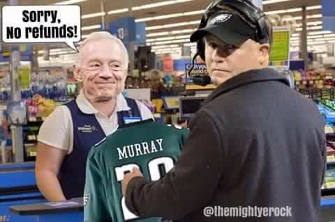 murray chip kelly meme