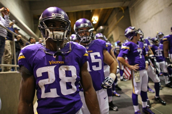 adrian-peterson-28-of-the-minnesota-vikings