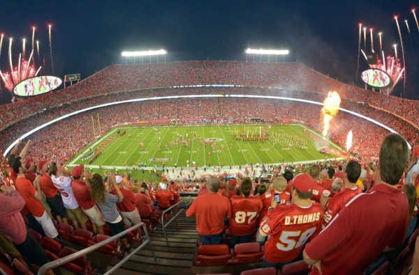 nfl-new-england-patriots-kansas-city-chiefs2-850x560