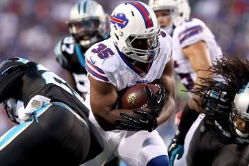 091515-NFL-Buffalo-Bills-running-back-Bryce-Brown-PI.vresize.1200.675.high.0