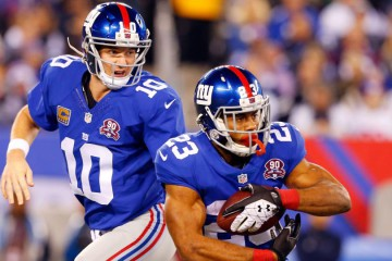 giants-rashad-jennings-eli-manning-apology