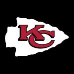 Канзас-Сити Чифс