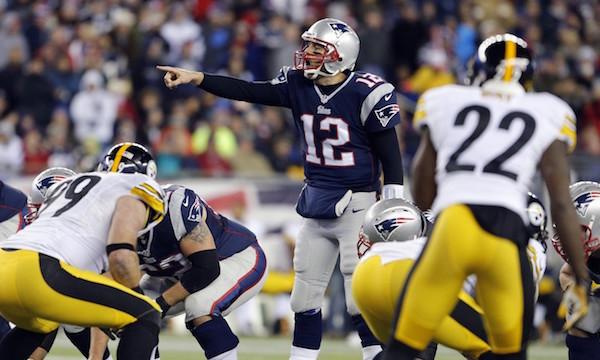Tom-Brady-Pittsburgh-Steelers-New-England-Patriots