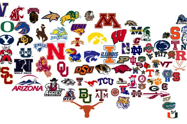college-football-2015-2015-season-logo
