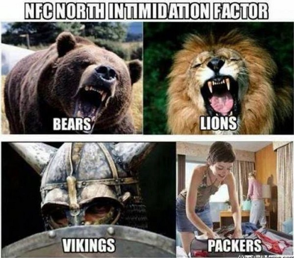 Packers_meme