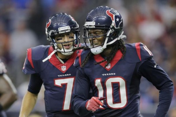 Brian-Hoyer-DeAndre-Hopkins-e1439724496671