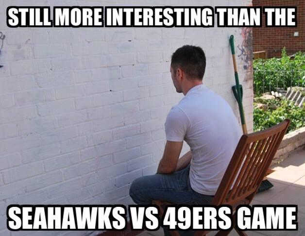 sf seahawks meme
