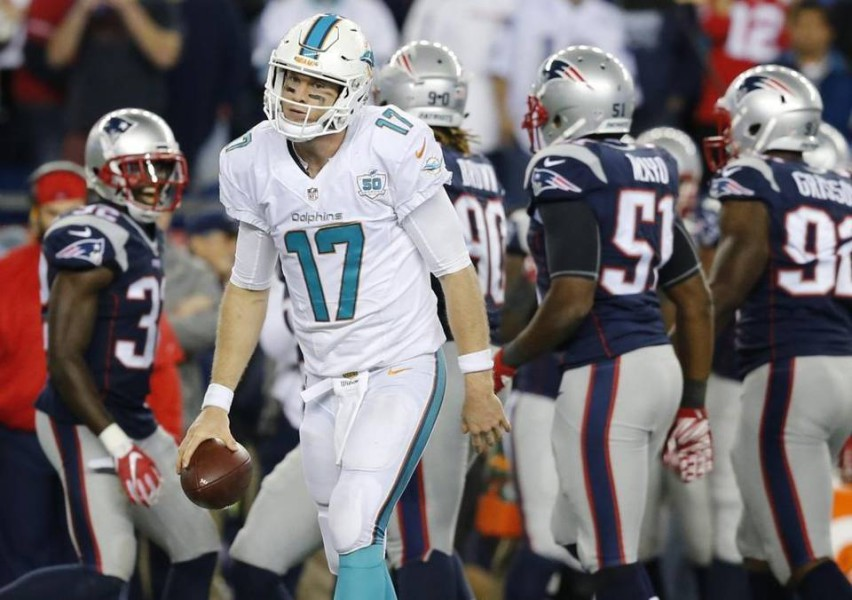 1465 Dolphins vs Patriots 1