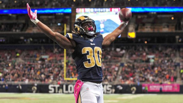 St-Louis-Rams-running-back-Todd-Gurley