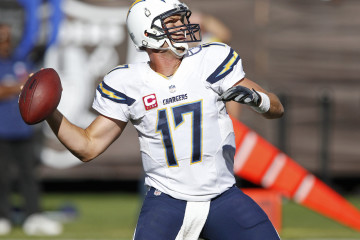 9-philip-rivers-qb-san-diego-chargers_pg_600