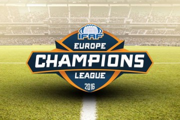 IFAF-Europe-2016-Champions-League-logo-620x400